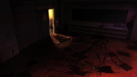 [HorribleSubs] Gakkou Gurashi! - 01 [720p].mkv_snapshot_21.16_[2015.07.10_02.34.44]