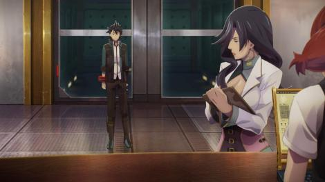 [HorribleSubs] GOD EATER - 01 [720p].mkv_snapshot_06.51_[2015.07.12_14.28.05]