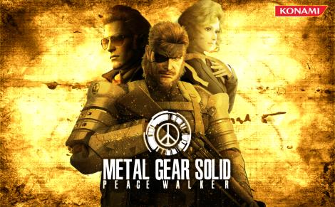 2708326-peace-walker-poster