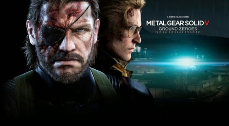 Metal-Gear-Solid-V-Ground-Zeroes-feature-2-672x372