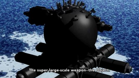 [HorribleSubs] Heavy Object - 01 [720p].mkv_snapshot_01.49_[2015.10.03_01.40.54]