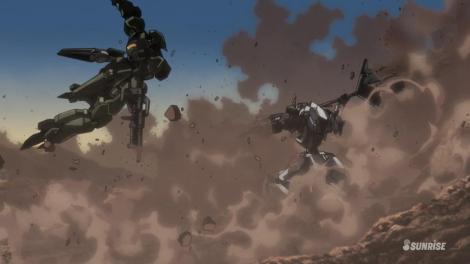 [HorribleSubs] Mobile Suit Gundam - Iron-Blooded Orphans - 01 [720p].mkv_snapshot_21.52_[2015.10.07_02.27.10]