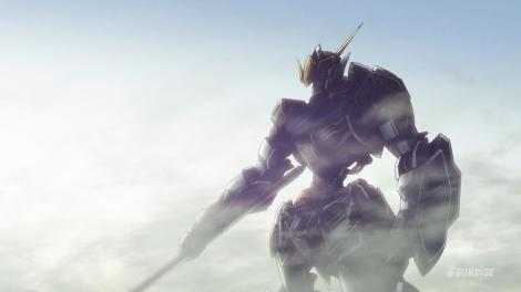 [HorribleSubs] Mobile Suit Gundam - Iron-Blooded Orphans - 01 [720p].mkv_snapshot_22.37_[2015.10.05_14.35.29]
