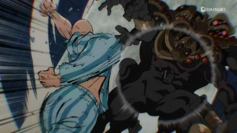 [HorribleSubs] One-Punch Man - 01 [720p].mkv_snapshot_19.07_[2015.10.07_02.36.09]