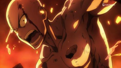 [HorribleSubs] One-Punch Man - 01 [720p].mkv_snapshot_20.40_[2015.10.07_02.35.21]