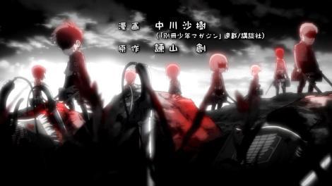 [HorribleSubs] Shingeki! Kyojin Chuugakkou - 01 [720p].mkv_snapshot_01.47_[2015.10.04_12.52.46]