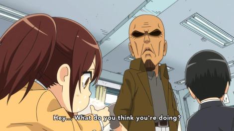 [HorribleSubs] Shingeki! Kyojin Chuugakkou - 01 [720p].mkv_snapshot_11.28_[2015.10.04_13.07.25]
