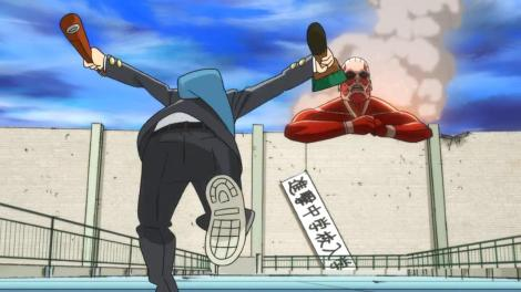[HorribleSubs] Shingeki! Kyojin Chuugakkou - 01 [720p].mkv_snapshot_14.44_[2015.10.04_13.11.54]