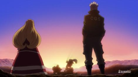 [HorribleSubs] Mobile Suit Gundam - Iron-Blooded Orphans - 03 [720p].mkv_snapshot_20.31_[2015.12.31_17.30.03]
