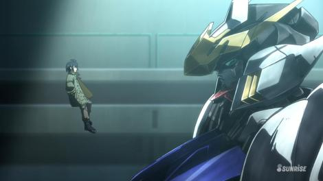 [HorribleSubs] Mobile Suit Gundam - Iron-Blooded Orphans - 11 [720p].mkv_snapshot_23.42_[2015.12.13_17.09.17]