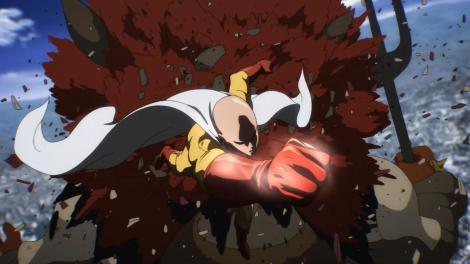 [HorribleSubs] One-Punch Man - 12 [720p].mkv_snapshot_23.41_[2015.12.22_02.11.12]