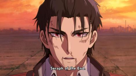 [HorribleSubs] Seraph of the End S2 - 12 [720p].mkv_snapshot_01.38_[2015.12.26_17.35.26]