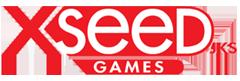 Xseedgames_logo