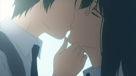 fumi-and-yasukos-kiss