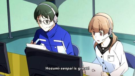 [HorribleSubs] Prince of Stride - Alternative - 01 [720p].mkv_snapshot_21.07_[2016.01.13_16.06.26]