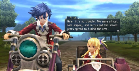 trails-of-cold-steel-the-school-year-comes-to-a-close-7