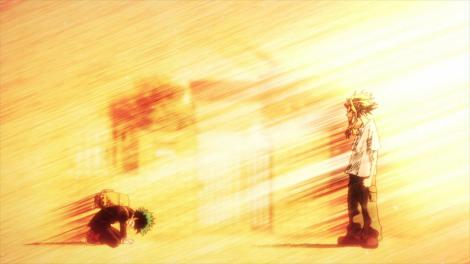 [HorribleSubs] Boku no Hero Academia - 02 [720p].mkv_snapshot_22.22_[2016.04.11_17.25.39]