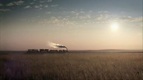 Hell-on-Wheels-Trailer-hell-on-wheels-26375533-500-281
