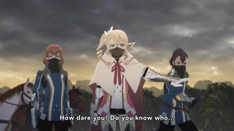 [HorribleSubs] Tales of Zestiria the X - 01 [720p].mkv_snapshot_10.22_[2016.07.04_15.46.31]
