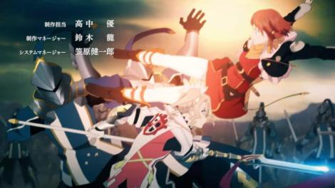 [HorribleSubs] Tales of Zestiria the X - 01 [720p].mkv_snapshot_23.27_[2016.07.04_16.12.24]