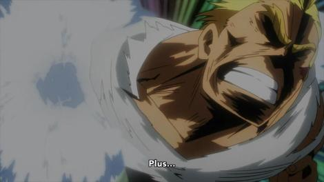 horriblesubs-boku-no-hero-academia-12-720p-mkv_snapshot_20-43_2016-06-20_15-30-28