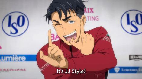 its-jj-style
