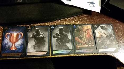 psexperience-cards
