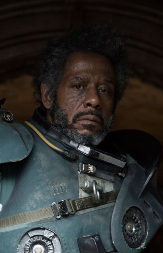 saw-gerrera-rogue-one-2