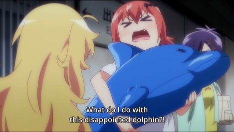 disappointed-dolphin