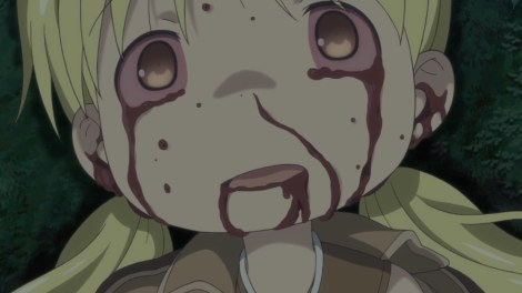 [HorribleSubs] Made in Abyss - 10 [720p].mkv_snapshot_11.49_[2017.09.09_14.34.07]