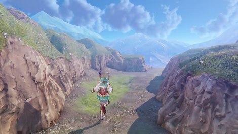 Atelier-Firis-The-Alchemist-of-the-Mysterious-Journey-screenshot-9.jpg