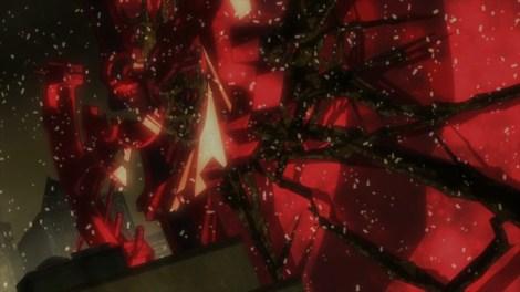 [HorribleSubs] Kekkai Sensen & Beyond - 12 [720p].mkv_snapshot_17.29_[2017.12.26_23.06.19].jpg