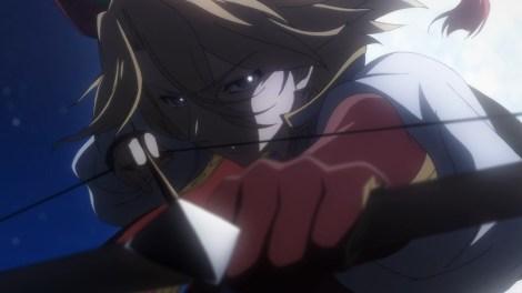 [HorribleSubs] Shoukoku no Altair - 22 [720p].mkv_snapshot_10.27_[2017.12.21_03.24.32]