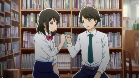 Tsuki-ga-Kirei-06-13-1280x720