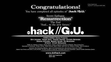 _hack__G_U_ Last Recode_20171220030841.jpg