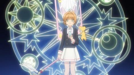 [HorribleSubs] Cardcaptor Sakura Clear Card - 01 [720p].mkv_snapshot_23.01_[2018.01.13_00.22.28].jpg