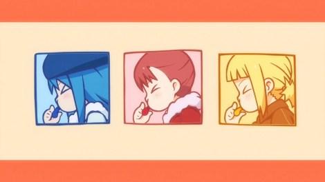 [HorribleSubs] Mitsuboshi Colors - 01 [720p].mkv_snapshot_01.37_[2018.01.08_18.59.44]