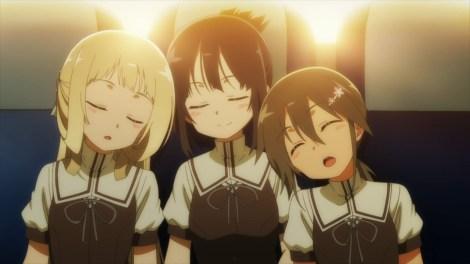 [HorribleSubs] Yuki Yuna wa Yusha de Aru - Washio Sumi no Shou - 04 [720p].mkv_snapshot_12.18_[2017.11.12_21.22.53]