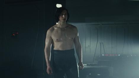 shirtless-adam-driver-1073144