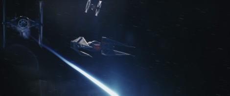 star-wars-the-last-jedi-tie-silencer.jpg