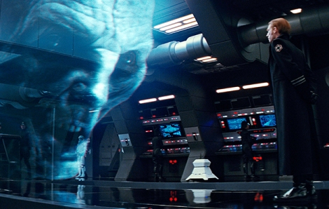 Star_Wars_Last_Jedi_Snoke_Banner.jpg
