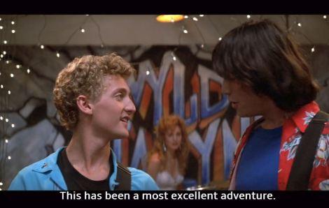 excellent adventure.JPG