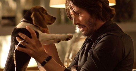 John-Wick-2-New-Dog-Villain-Ian-Mcshane.jpg