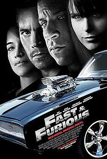 220px-Fast_and_Furious_Poster.jpg