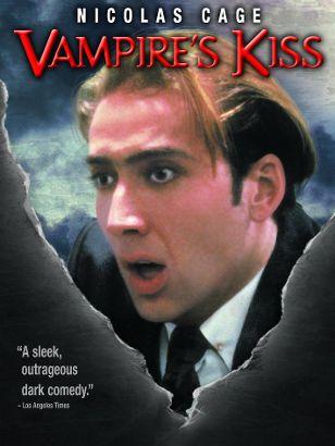 VampiresKiss-PosterArt