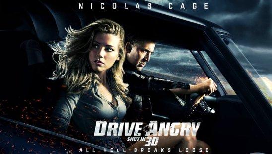 drive_angry_poster03.jpg