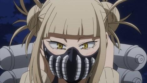 [HorribleSubs] Boku no Hero Academia - 41 [720p].mkv_snapshot_12.17_[2018.04.22_18.24.23].jpg