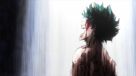[HorribleSubs] Boku no Hero Academia - 42 [720p].mkv_snapshot_21.45_[2018.04.28_18.42.28].jpg