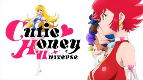 [HorribleSubs] Cutie Honey Universe - 01 [720p].mkv_snapshot_15.50_[2018.04.08_17.02.10]
