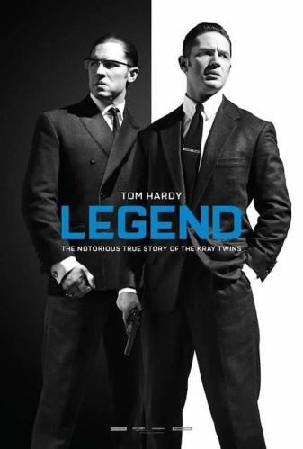 Legend-avec-Tom-Hardy-poster1
